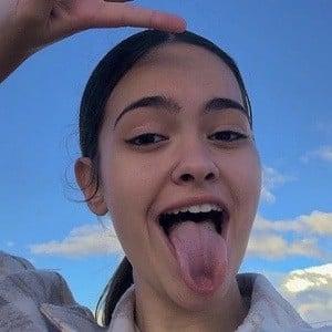 Lucía Rodriguez Headshot 3 of 10