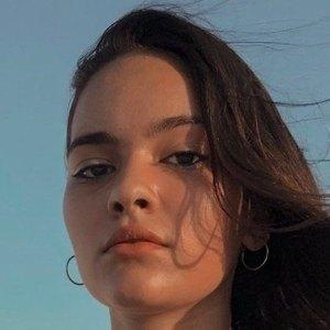Lucía Rodriguez Headshot 4 of 10