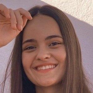 Lucía Rodriguez Headshot 5 of 10