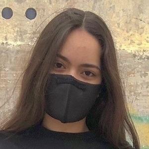 Lucía Rodriguez Headshot 8 of 10