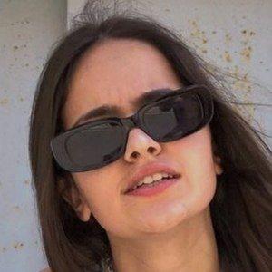 Lucía Rodriguez Headshot 9 of 10