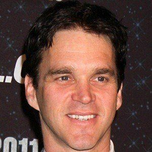 Luc Robitaille 2 of 5