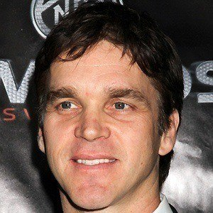 Luc Robitaille 4 of 5