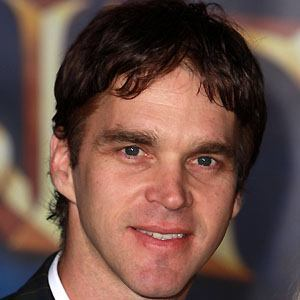 Luc Robitaille 5 of 5