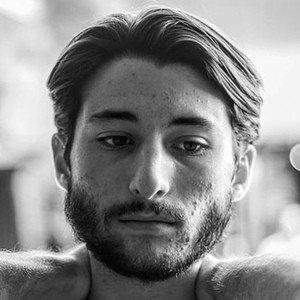 Luca Galuzinski 7 of 10