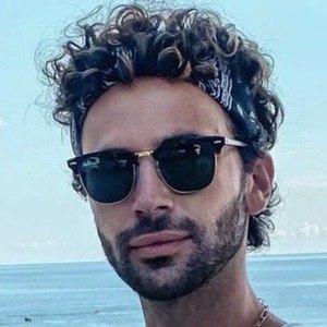 Luca Vismara Headshot 10 of 10
