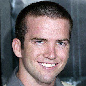 Lucas Black 2 of 6