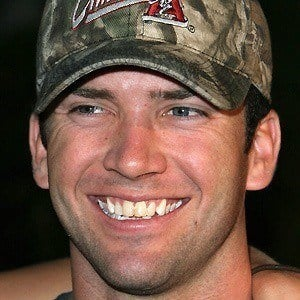 Lucas Black 3 of 6