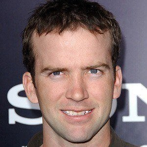 Lucas Black 4 of 6