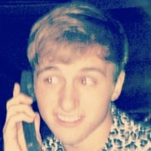 Lucas Cruikshank 3 of 7