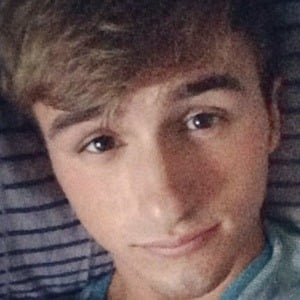 Lucas Cruikshank 4 of 7