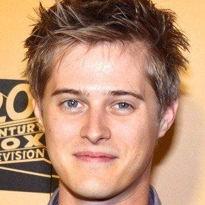 Lucas Grabeel 3 of 9