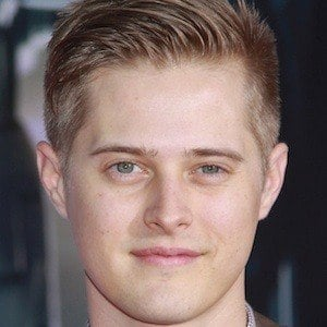 Lucas Grabeel 7 of 9