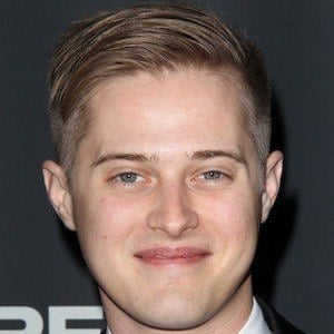 Lucas Grabeel 8 of 9