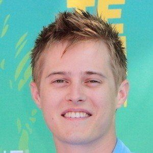 Lucas Grabeel 9 of 9