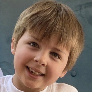 Lucas Lopez 3 of 3
