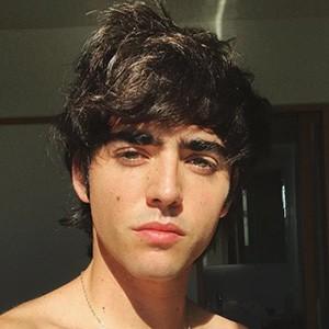 Lucas Loren 5 of 5