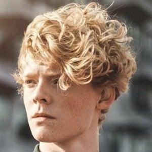 Lucas Lynggaard Tønnesen 4 of 6