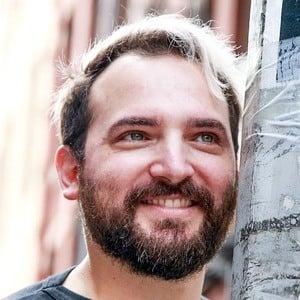 Lucas Merayo 5 of 10