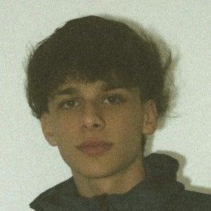 Lucas Nardella 2 of 7