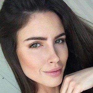 Lucia Javorčeková 3 of 6