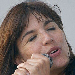 Lucia Moniz 2 of 3