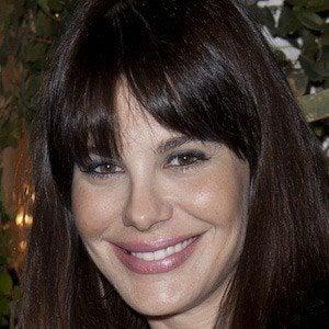 Lucila Sola 2 of 5