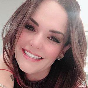 Lucy Chaparro 2 of 5