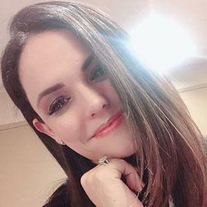 Lucy Chaparro 3 of 5