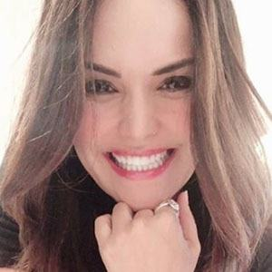 Lucy Chaparro 5 of 5