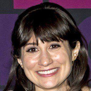 Lucy Devito 2 of 4