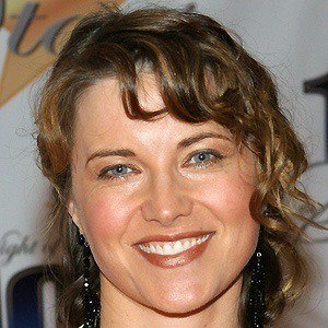 Lucy Lawless 2 of 10