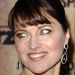 Lucy Lawless 3 of 10