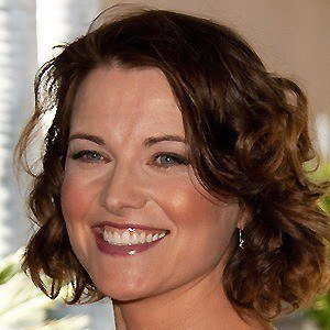 Lucy Lawless 4 of 10