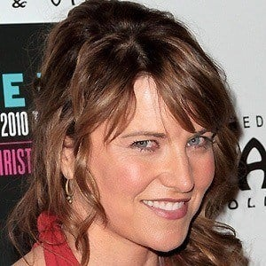 Lucy Lawless 5 of 10
