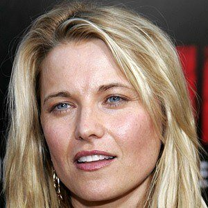 Lucy Lawless 7 of 10