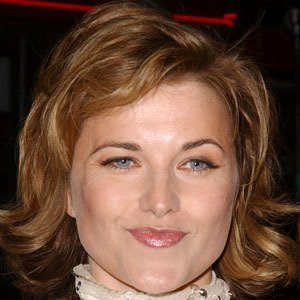 Lucy Lawless 9 of 10