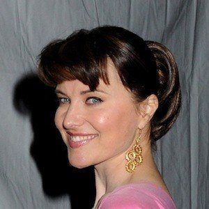 Lucy Lawless 10 of 10