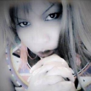 Lucy Semeiyan Mashua 2 of 2