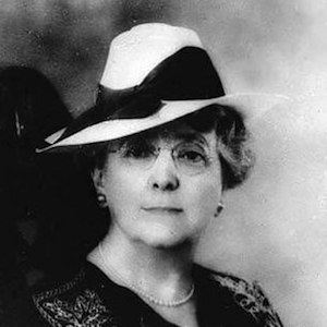 Lucy Maud Montgomery 2 of 3
