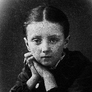 Lucy Maud Montgomery 3 of 3