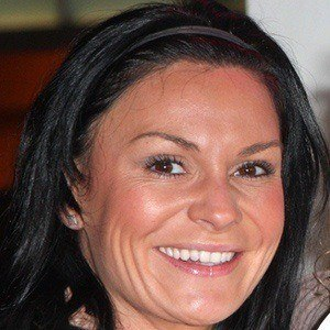 Lucy Pargeter 2 of 3