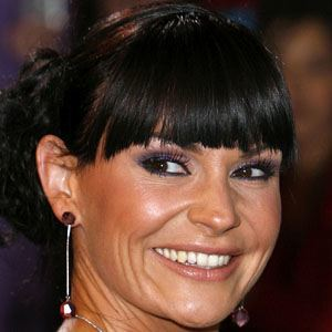 Lucy Pargeter Headshot 3 of 4