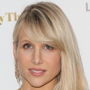 Lucy Punch 7 of 10