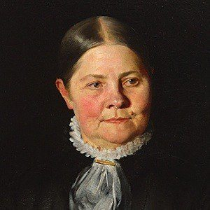 Lucy Stone 3 of 6