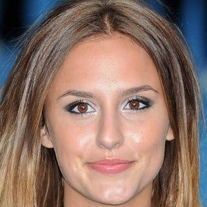 Lucy Watson 5 of 10