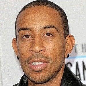 Ludacris 2 of 10