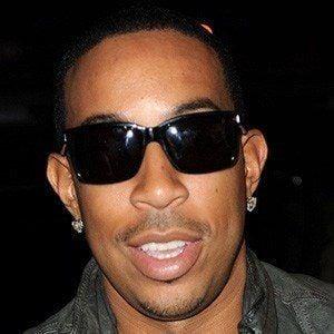 Ludacris 4 of 10