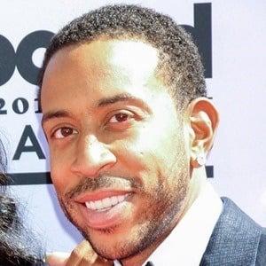 Ludacris 6 of 10