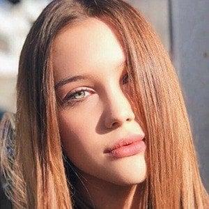 Ludovica Coscione 5 of 6